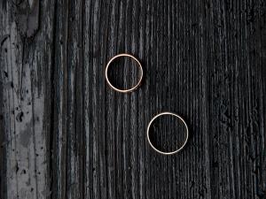 Wedding Jewellery - Engagements
