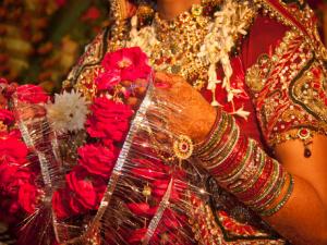 Ethnic Wedding Service Specialists