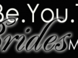 BE.YOU.TIFUL.BRIDES - Hair and Makeup That Comes to YOU.