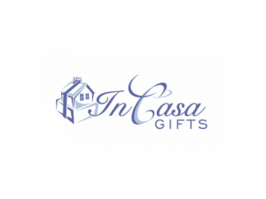 Wedding Favours by In Casa Gifts