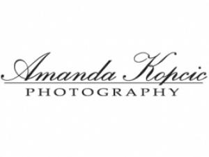 Amanda Kopcic Photography