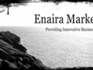 Enaira Marketing - Event Planning