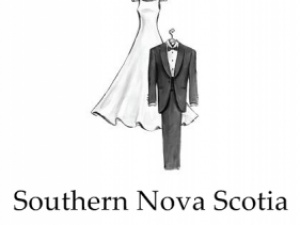 Southern Nova Scotia Bridal and Prom Show