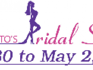 Toronto's Bridal Show