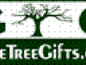 Give Tree Gifts - Seed Favors