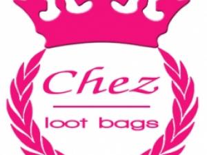 Chez Lootbags