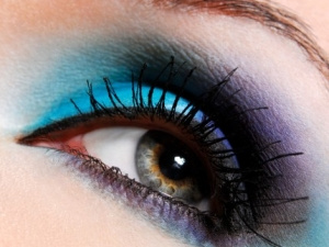 Creations Professional Makeup Artistry