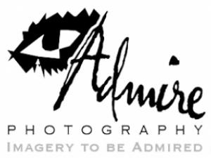 Admire Studios - Edmonton Photographer