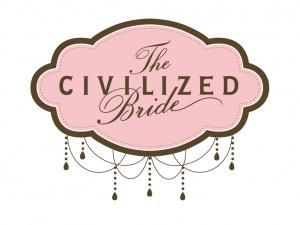 The Civilized Bride Show