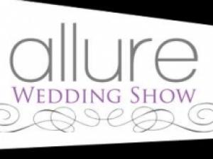 Allure Wedding Show