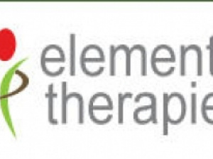 Elemental Therapies Alternative Health Spa