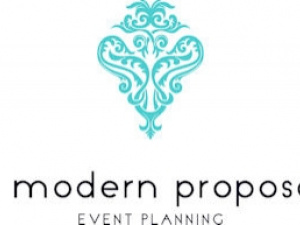 A Modern Proposal Event Planning