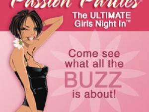 Mel's Passion Parties