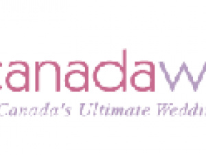 CanadaWeds.ca Online Discount Wedding Accessories Superstore