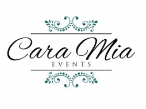 Cara Mia Events