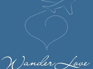 Wander Love Weddings