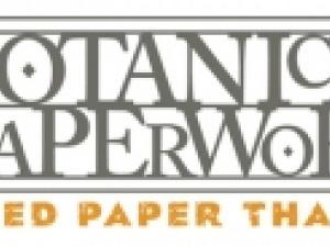 Botanical PaperWorks