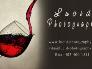 Affordable & professional Wedding Photography