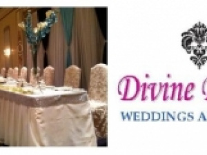 Weddings and Events Rental