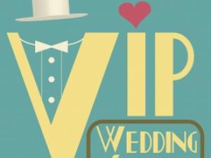 VIP Wedding Saver