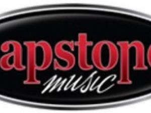 Capstone Music Lessons Burlington