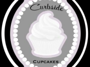 Curbside Cupcakes