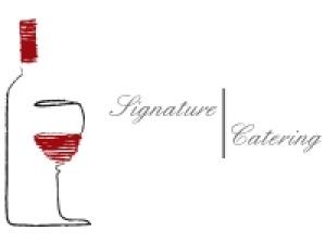 Signature Catering