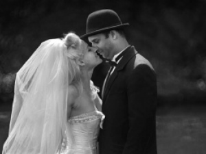 Affordable Wedding Photography Vancouver BC!