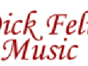 Dick Felix Music
