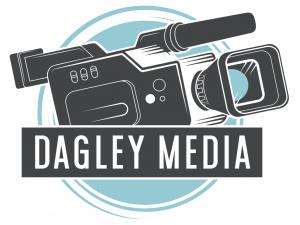 Dagley Media Wedding Videography