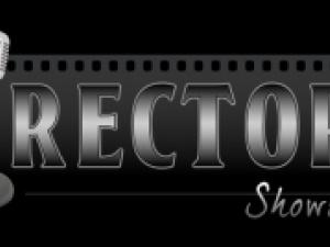 The Directors Showband