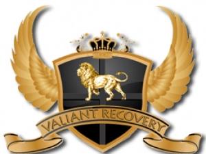 A Valiant Recovery -Toronto