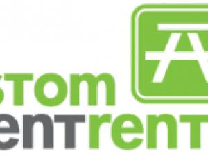 Custom Event Rentals - Vancouver BC