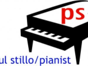 Cocktail Pianist, Paul Stillo