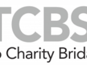 Toronto Charity Bridal Show