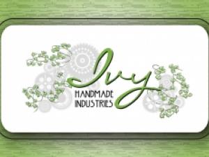 Ivy Handmade Industries