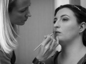 Canmore Banff Bridal Makeup Artist