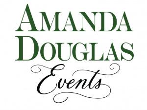 Amanda Douglas Events