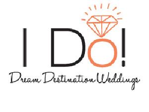 I Do! Dream Destination Weddings