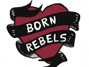 Born Rebels Cover Bands