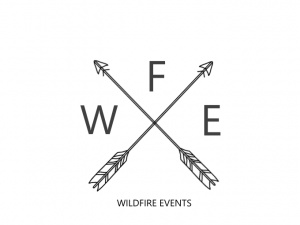 Wildfire Events