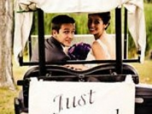 A Love Story Wedding & Event Planning