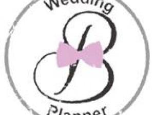 Bweddings
