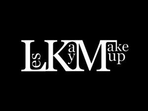 LesKayMakeup