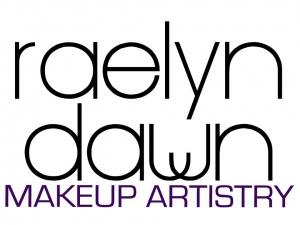 Raelyn Dawn Makeup Artistry