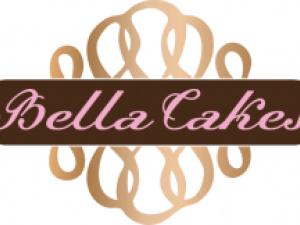 Bella Cakes - Niagara