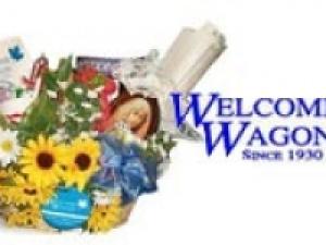 Welcome Wagon Cambridge
