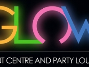 GLOW EVENT CENTRE AND PARTY LOUNGE