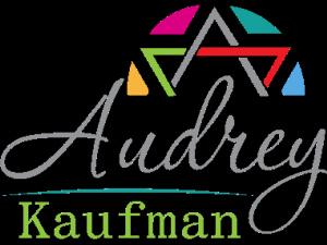 Audrey Kaufman