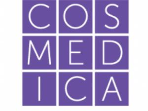Cosmedica Professional Skin Care Centres